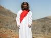 Jesus, Oklahoma 2014 by Todd Stewart