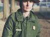 Ranger Karcher by Lenard Smith