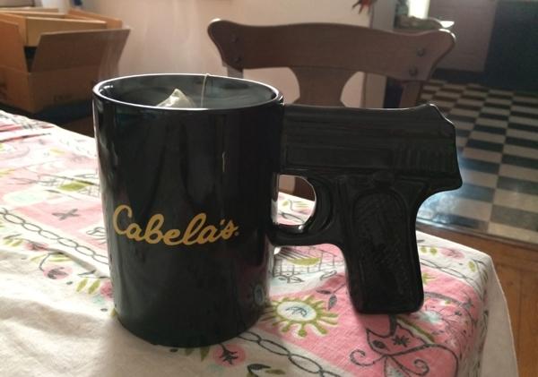 Dadpranks_Original Cabelas Mug 2