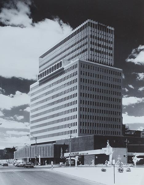 Davenport01