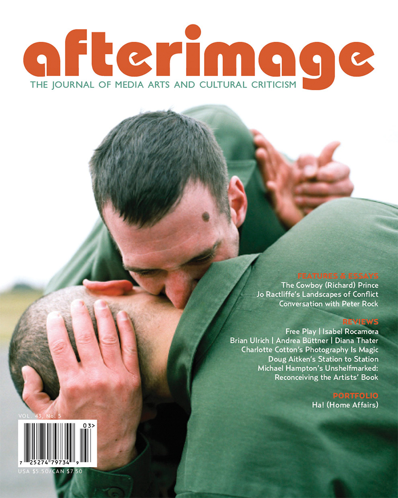 43.5_Cover