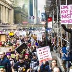 1.21.17_WomensMarchNYC-1