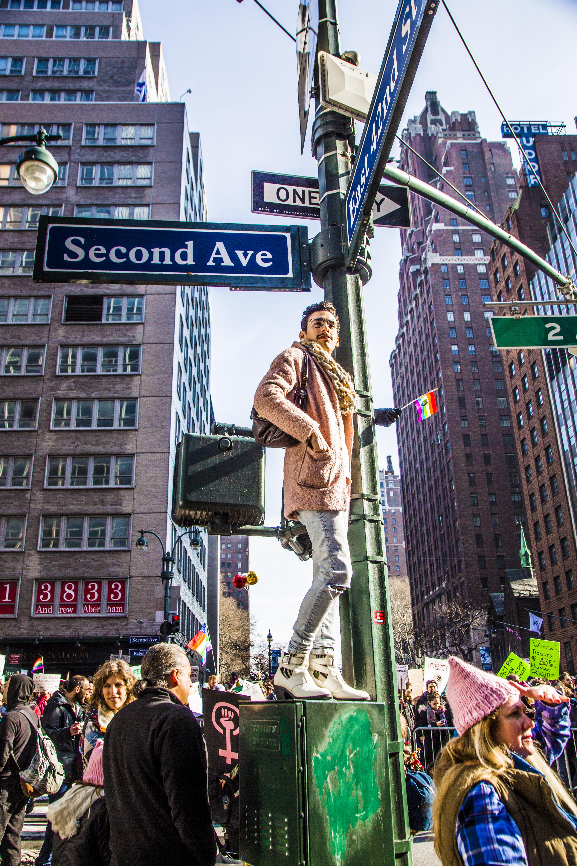 1.21.17_WomensMarchNYC-3