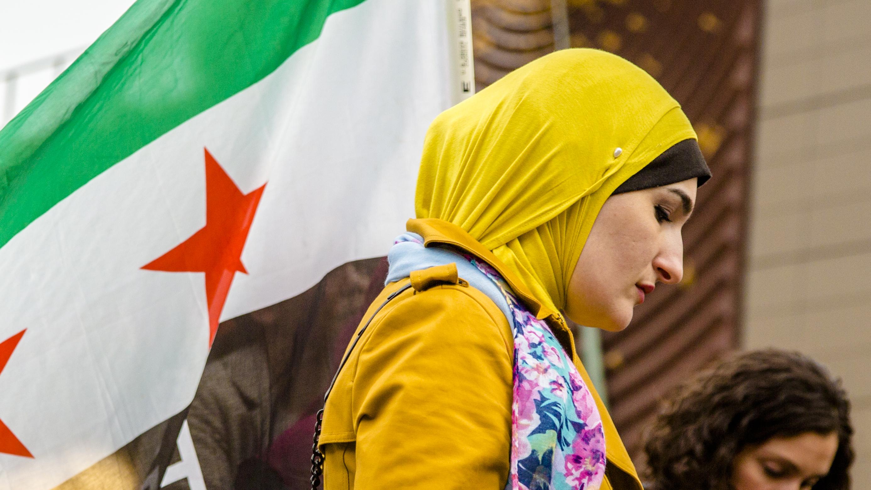 4.13.17_WomenForSyria-1