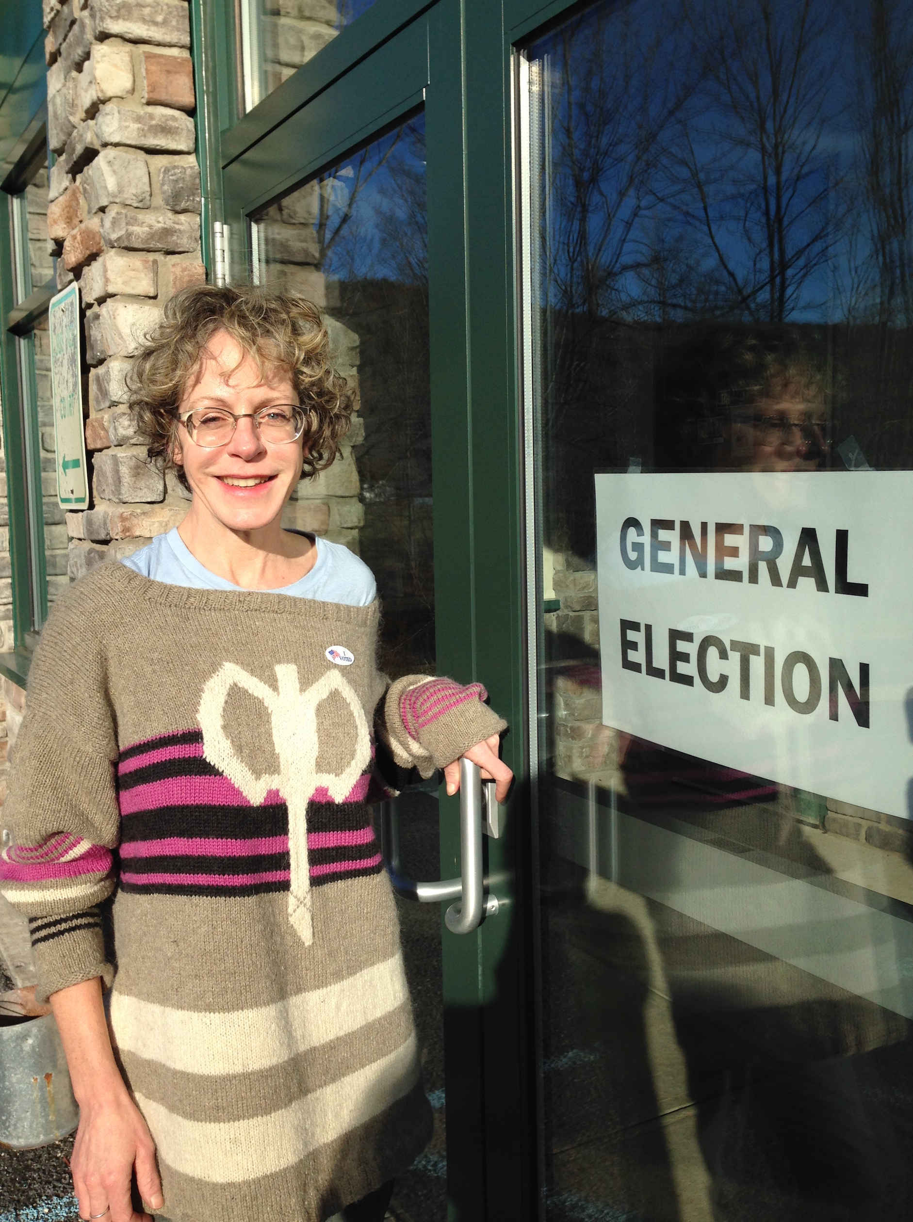 Jen_Voting